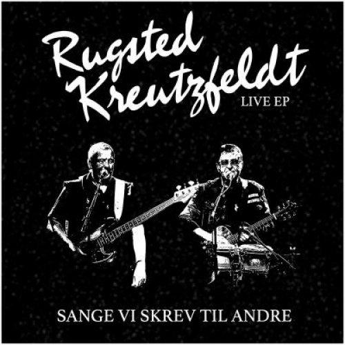 Rugsted & Kreutzfeldt på realen