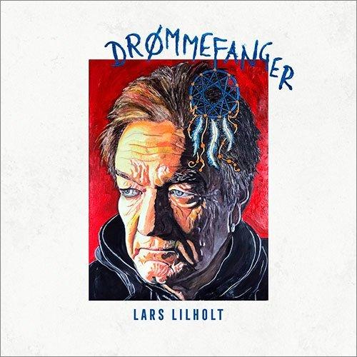 Snigpremiere / prælytning på Lars Lilholts nye album
