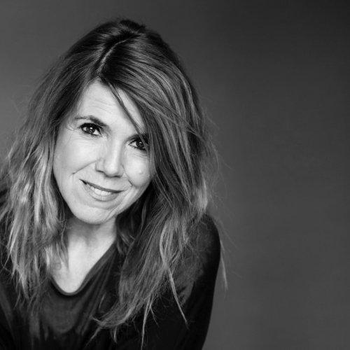 Hanne Boel – Akustisk