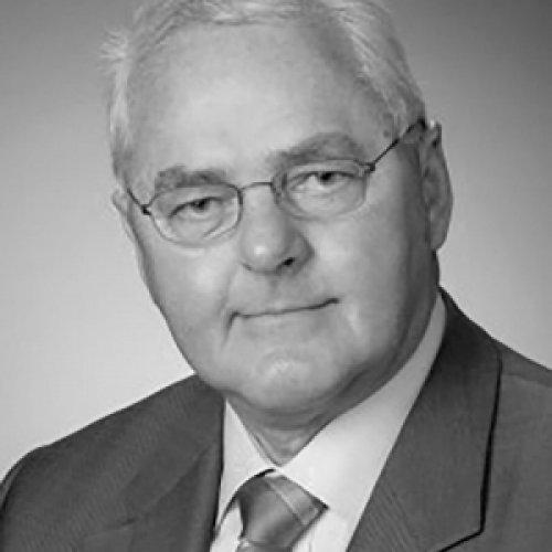 Foredrag med Hans Jørgen Bonnichsen, pensioneret chefkriminalinspektør.
